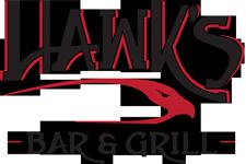 Hawks Bar